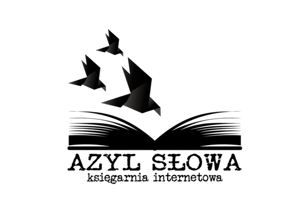 DOBRA-agencja-marketingowa-grafika-logo-azyl-slowa-ksiegarnia-internetowa