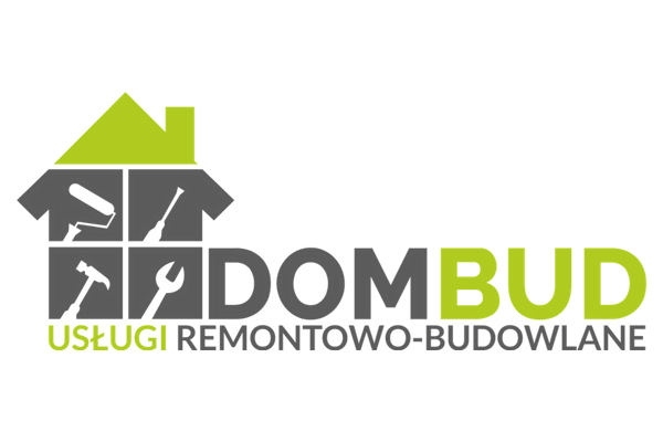 DOBRA-agencja-marketingowa-grafika-logo-dombud