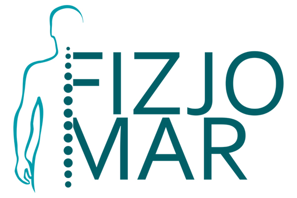 DOBRA-agencja-marketingowa-grafika-logo-fizjomar