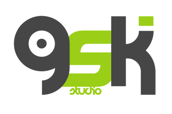 DOBRA-agencja-marketingowa-grafika-logo-gsk-studio