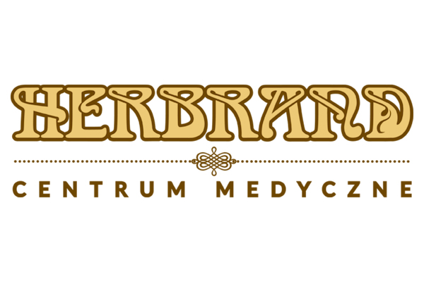 DOBRA-agencja-marketingowa-grafika-logo-herbrand-centrum-medyczne
