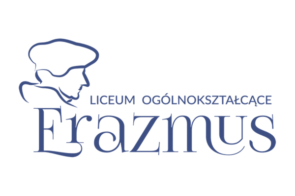 DOBRA-agencja-marketingowa-grafika-logo-liceum-erazmus