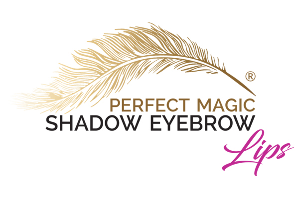 DOBRA-agencja-marketingowa-grafika-logo-perfect-magic-shadow-eyebrow-lips