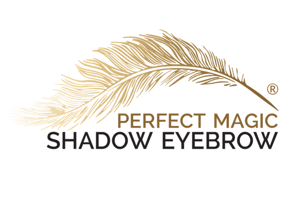 DOBRA-agencja-marketingowa-grafika-logo-perfect-magic-shadow-eyebrow