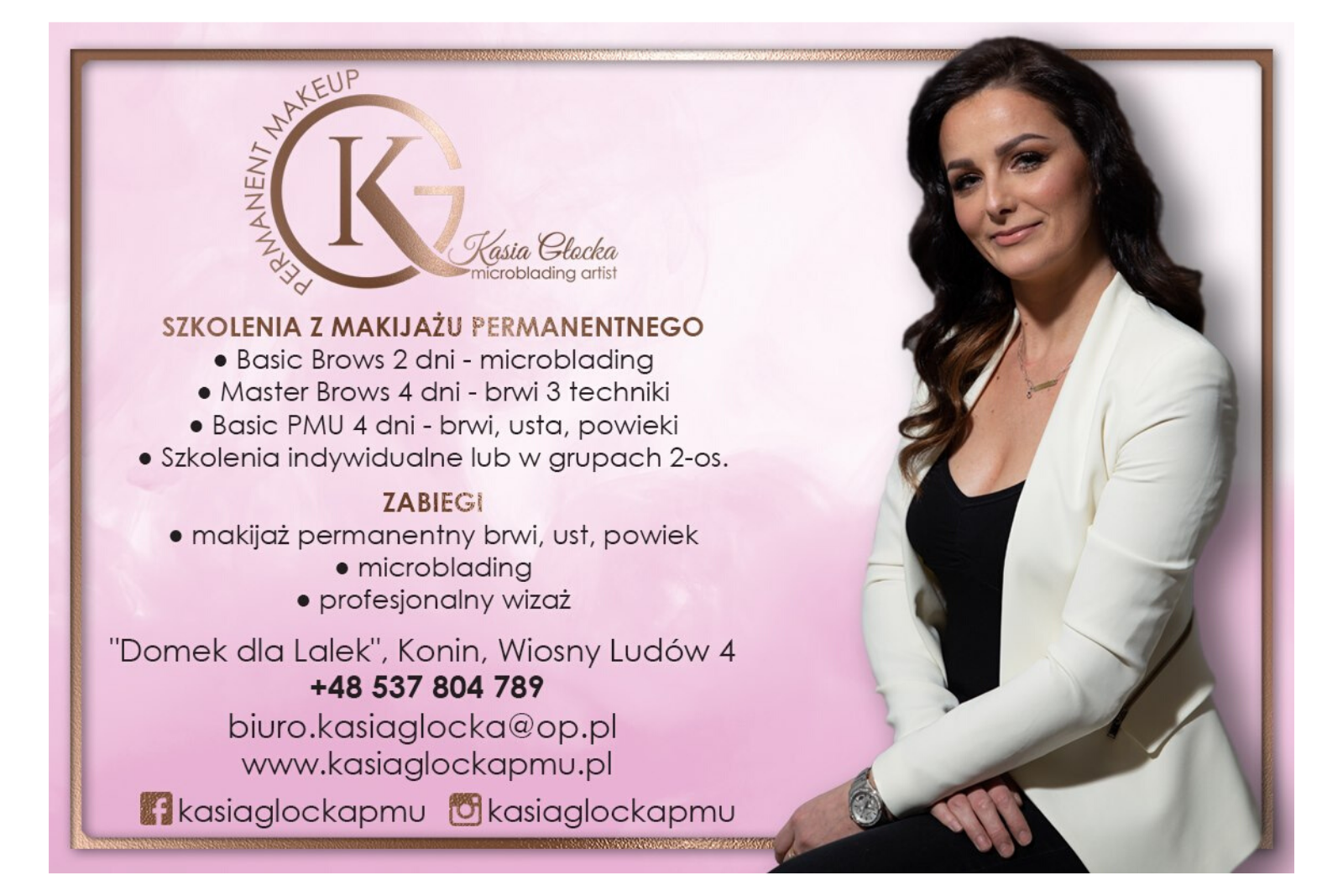 dobra-agencja-marketingowa-kasia-glocka-permanent-makeup-9