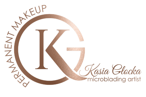 dobra-agencja-marketingowa-kasia-glocka-permanent-makeup