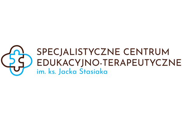 dobra-agencja-marketingowa-lodz-autyzm-logo