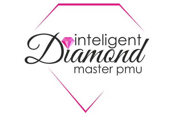 dobra agencja marketingowa lodz diamond pmu