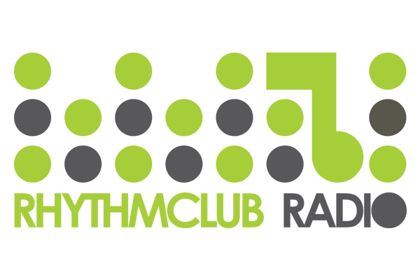 dobra agencja marketingowa lodz rc radio