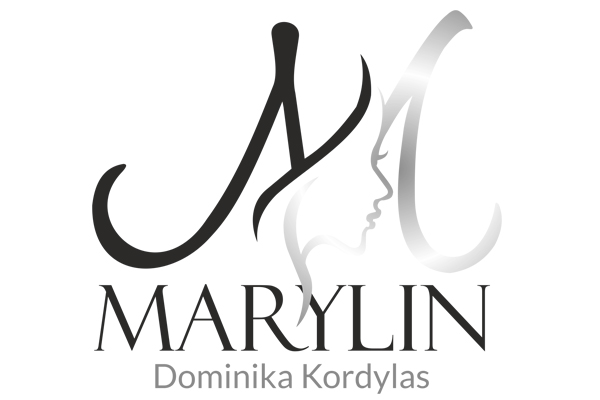 dobra agencja marketingowa marylin dominika kordylas