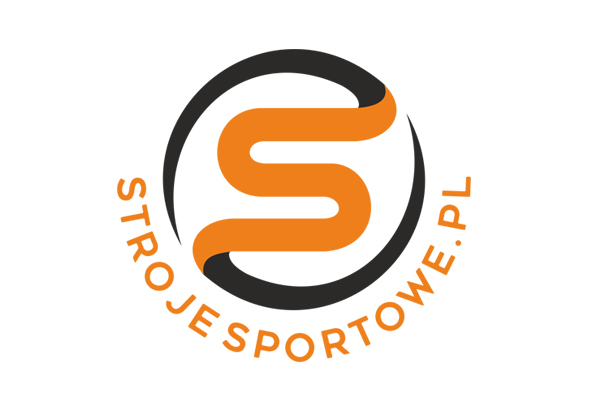 dobra agencja marketingowa stroje sportowe