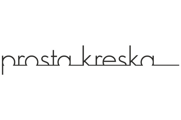dobra-agencja-marketingowa-studio-prosta-kreska