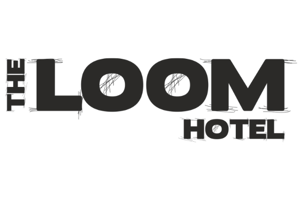 dobra-agencja-marketingowa-the-loom-hotel