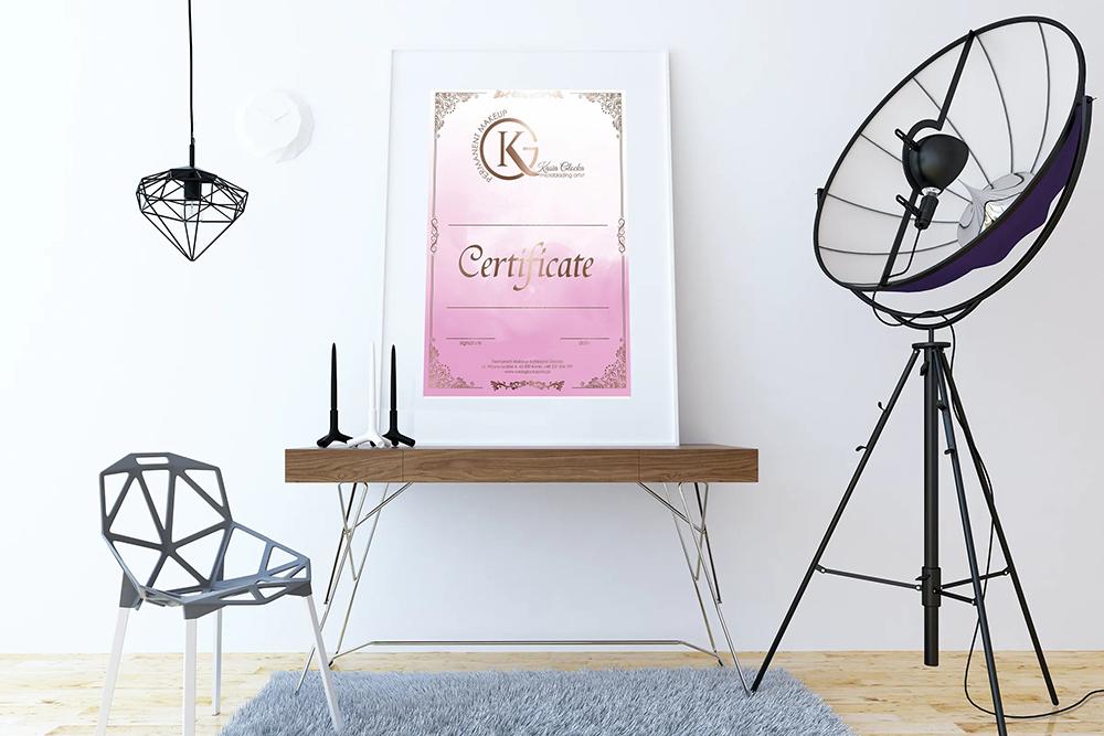 dobra agencja marketingowa certyfikat pmu