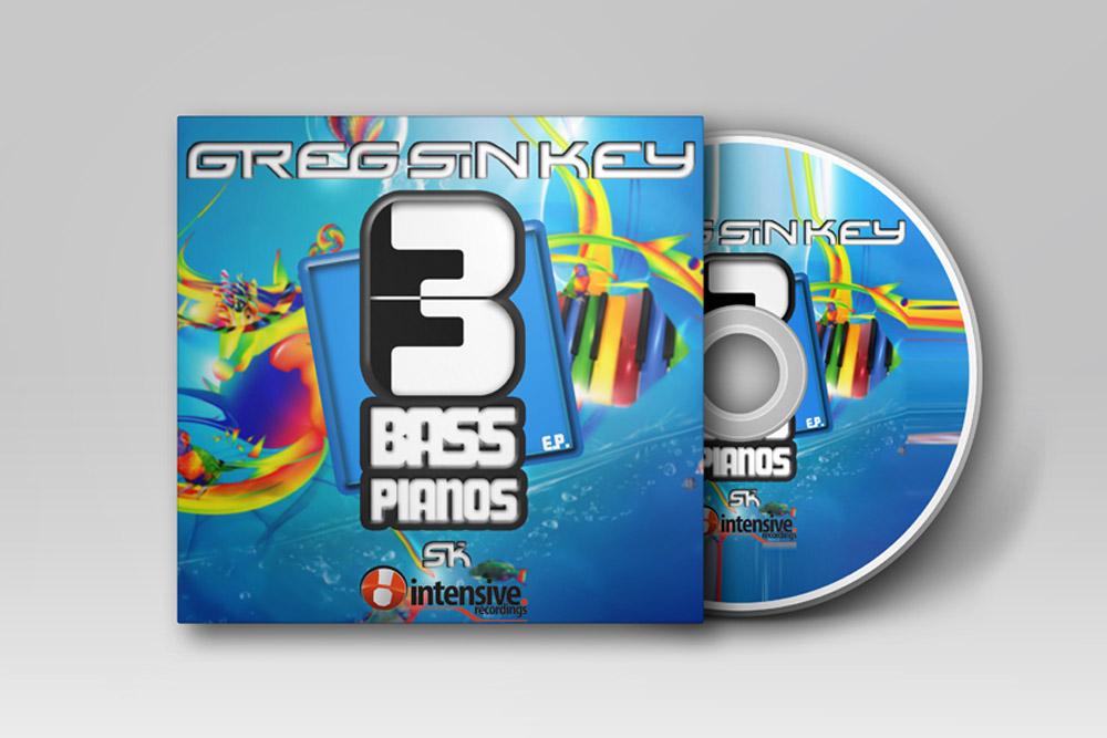 dobra agencja marketingowa greg sin key cd (1)