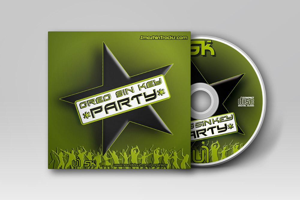 dobra agencja marketingowa greg sin key cd (10)