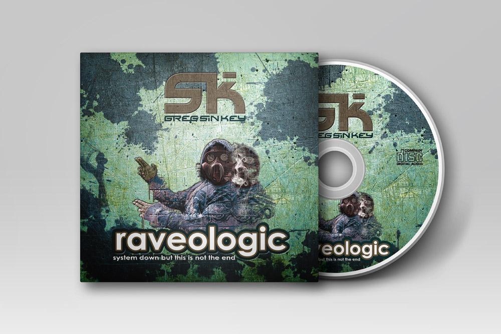 dobra agencja marketingowa greg sin key cd (11)