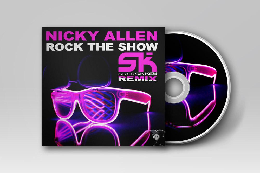 dobra agencja marketingowa greg sin key cd (12)