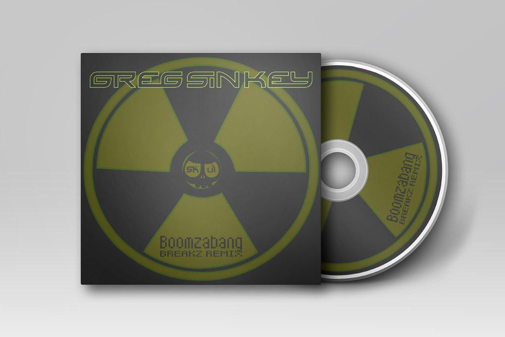 dobra agencja marketingowa greg sin key cd (2)