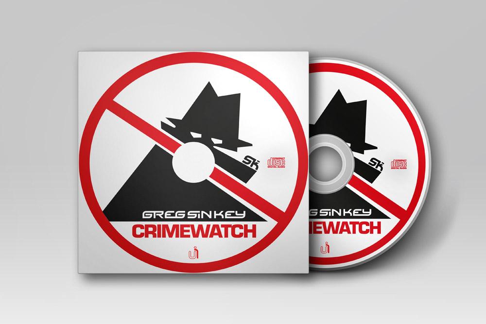 dobra agencja marketingowa greg sin key cd (3)