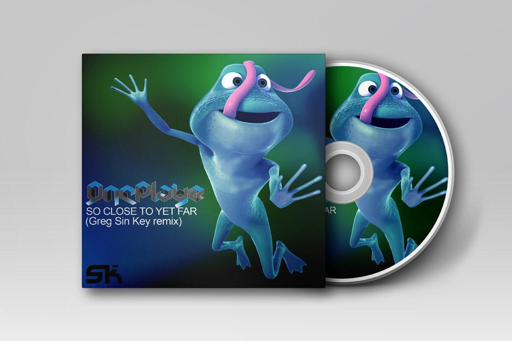 dobra agencja marketingowa greg sin key cd (4)