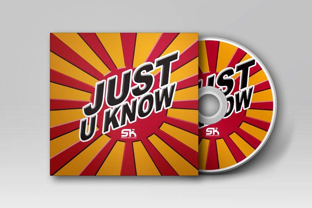 dobra agencja marketingowa greg sin key cd (5)