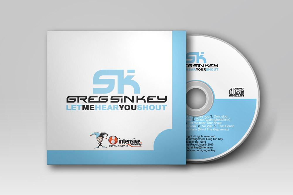 dobra agencja marketingowa greg sin key cd (6)