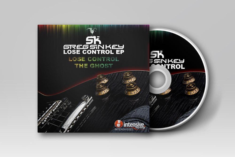 dobra agencja marketingowa greg sin key cd (7)