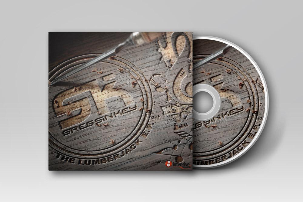 dobra agencja marketingowa greg sin key cd (8)