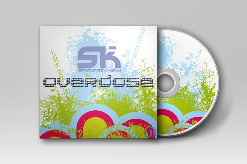 dobra agencja marketingowa greg sin key cd (9)